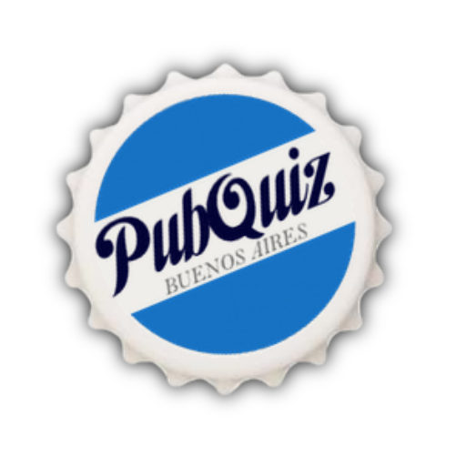 Pub Quiz June 2018